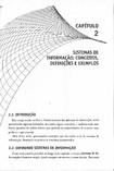 Administração de Sistemas de Informação - Pedro Luiz Cortês