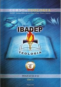Pentateuco   IBADEP