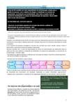 Administração de Recursos Humanos I -  AULA 1 - Para Impressão