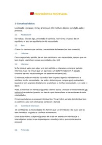 IED PROCESSUAL COMPLETO