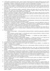 Administração de Sistemas de Informação AP1