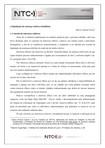 A Liquidação da Sentença Coletiva Trabalhista - Otavio Calvet