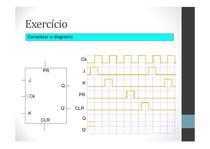 2014-06-05-exercicio3-bool