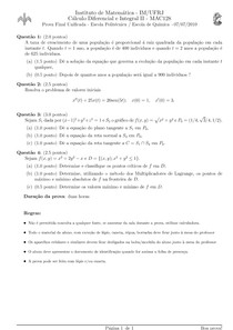 prova_pf_calc2_2010_1_eng