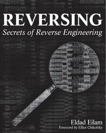 Reversing Secrets of Reverse Eldad Eilam 1170 - Programaçã - 33