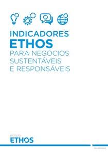 Indicadores Ethos para Negócios Sustentáveis e Responsáveis (1) 1 (003)