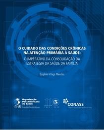 Redes-de-Atencao-condicoes-cronicas