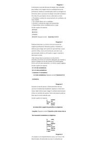 AV2 Desenvolvimento Pessoal e Trabalhabilidade - 19