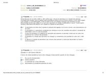 CCJ0016-WL-Direito Civil V-AV2 Simulado-Prova 07