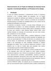 DESENVOLVIMENTO DE UM PROJETO DE HABITAÇÃO DE INTERESSE SOCIAL (1)