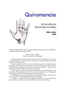 Quiromancia_Editado