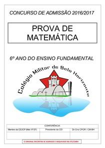 cmbh-prova-mat-6-2016
