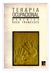 64014712 Terapia Ocupacional Berenice Rosa Francisco