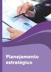 Planejamento Estrategico Apostila U1