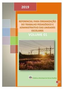 prefeitura-de-varzea-paulista-sp-2019-professor-de-educacao-basica-educacao-infantil-e-fundamental-033ot-referencial-para-organizacao-do-trabalho-pedagogico-e-administrativo-vol-1