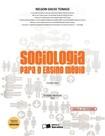 Sociologia Para o Ensino Medio Nelson Dacio Tomazi