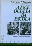 Mariano Enguita ---- 205631723-A-Face-Oculta-Da-Escola lido