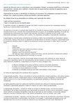 Aulas 4 e 5 - Adm MARKETING - Estacio EAD