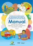 manual nutricionistas   2ed