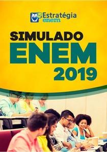 SIMULADO ENEM 2019 (PASSE NO ENEM EM 2019)