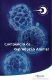 Compendio Reproducao  LIVRO COMPLETO