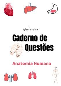 questoes ebook anatomia