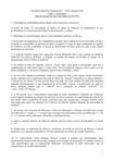lista de exercicios 1_Quimica Fundamental 1