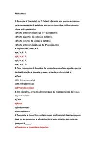 QUESTOES ESTAGIO 2