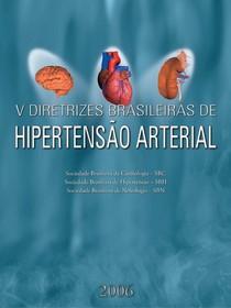 v_diretrizes_brasileira_hipertensao_arterial_2006