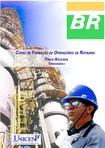 Termodinanica - Petrobras