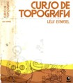 Curso de Topografia Lelis Espartel 9ed 1987