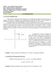 Apostila Alga.pdf