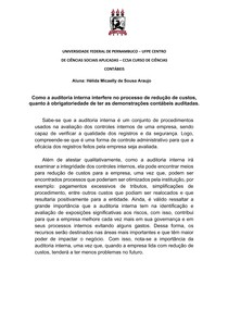 Atv 2º Hélida Araujo