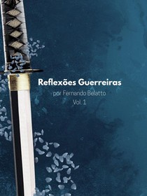 download-210743-E-BOOK REFLEXOES GUERREIRAS DE FERNANDO BELATTO-7747956