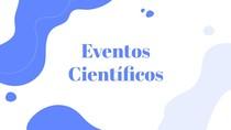 Apresentação - Eventos Científicos