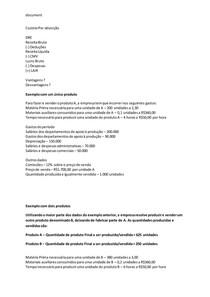 1 2_DRE_Absorção_alunos