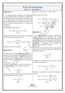 Física 3-04