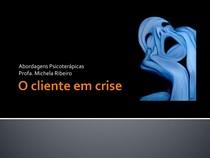 O_cliente_em_crise
