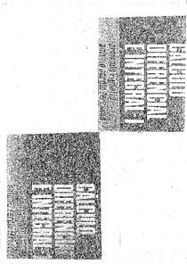 Righetto - Calculo Diferencial e Integral I