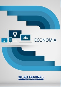 Inteiro economia 2017 economia 8 inteiro economia 2017 fandeluxe Images