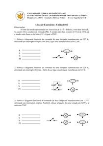 Exercicios_Unidade_2