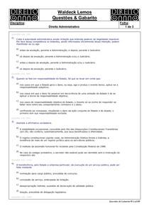 WL-Questões-01-Direito Administrativo-044-PCI