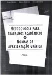 Livro Met. de Trab. Acadêmicos