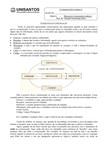 2. Elementos de comunicação