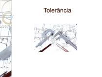 Aula 23 04 21 - Tolerância Geometrica