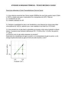 ATIVIDADE 03 MAQUINAS TERMICAS 12042021