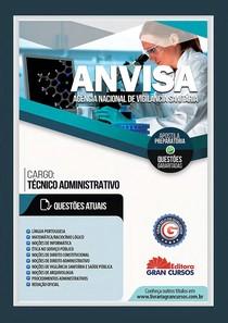 APOSTILA ANVISA   GRAN CURSOS 2016.pdf