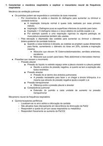 Objetivos_SP3 (4)