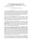 Exercicios_UD_I_-_Teoria_Atomica_UFRRJ - 2