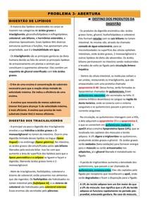 ABERTURA- PROBLEMA 3- METABOLISMO